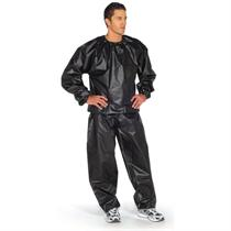 EVA Sauna Suit